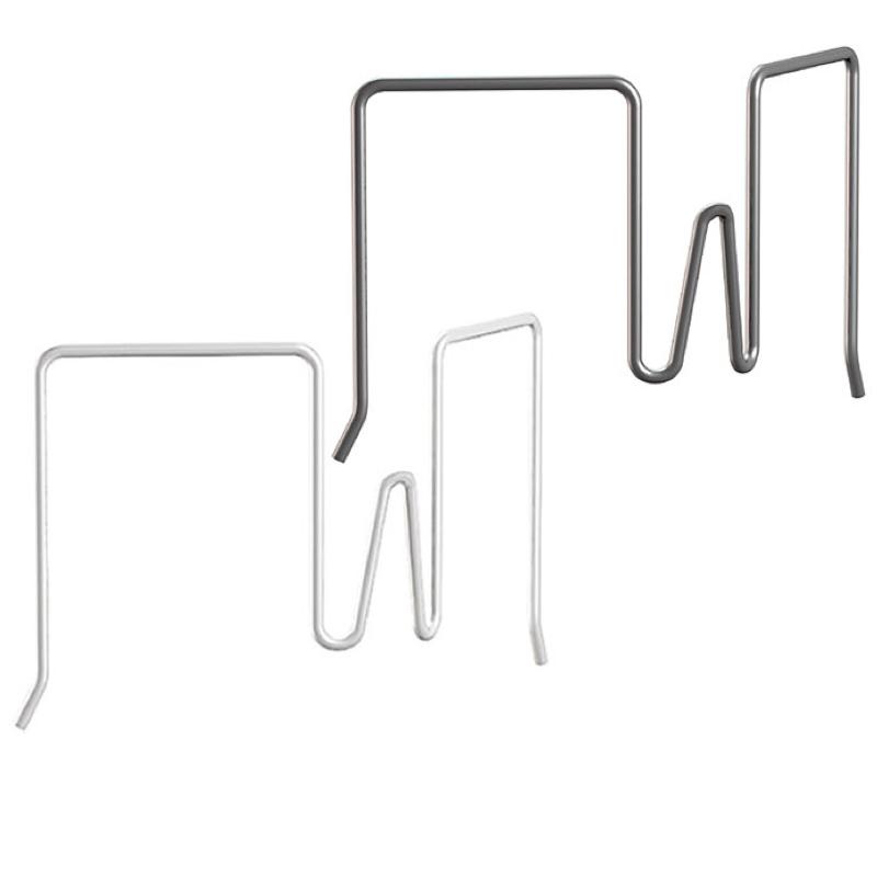 Artiteq Flexi Panel Hook 11mm – 30mm