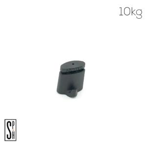 Artiteq Micro Grip Slimline Max Load 10kg