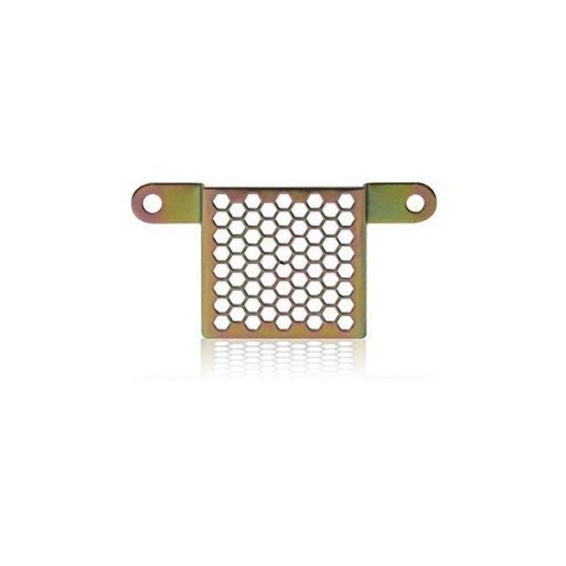 Beehive picture hanger Original frame accessories