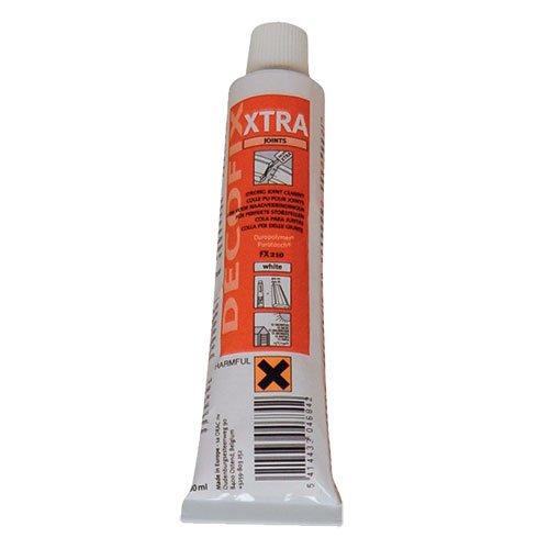 Orac FX210 DECOFIX Glue 40ml