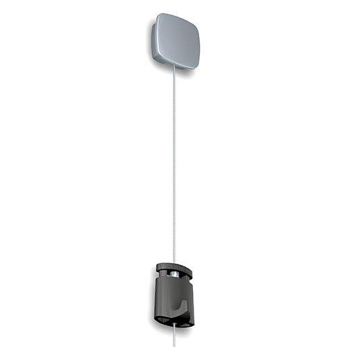 Simple Picture Hanging Uniq Hanger