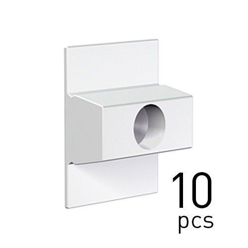 Click and Connect 10pcs