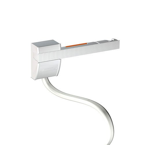 Artiteq Combi Rail Pro Light Connector