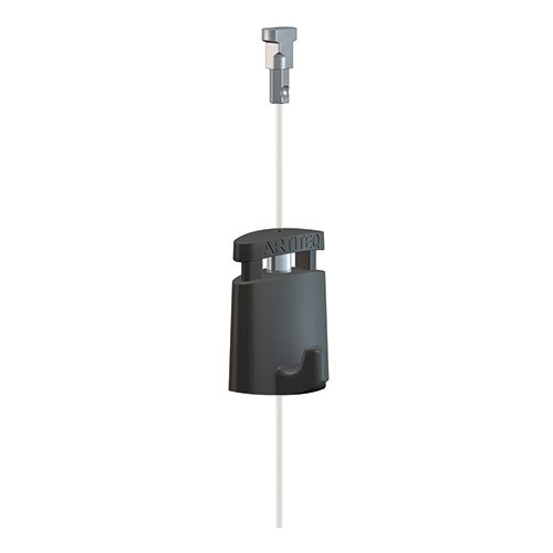 Artiteq Micro Grip + Twister Set 1mm Perlon