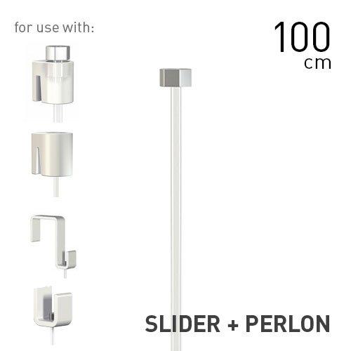 Artiteq Slider + 2mm Perlon