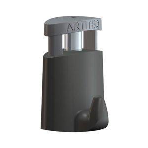 Artiteq Micro Grip 20kg