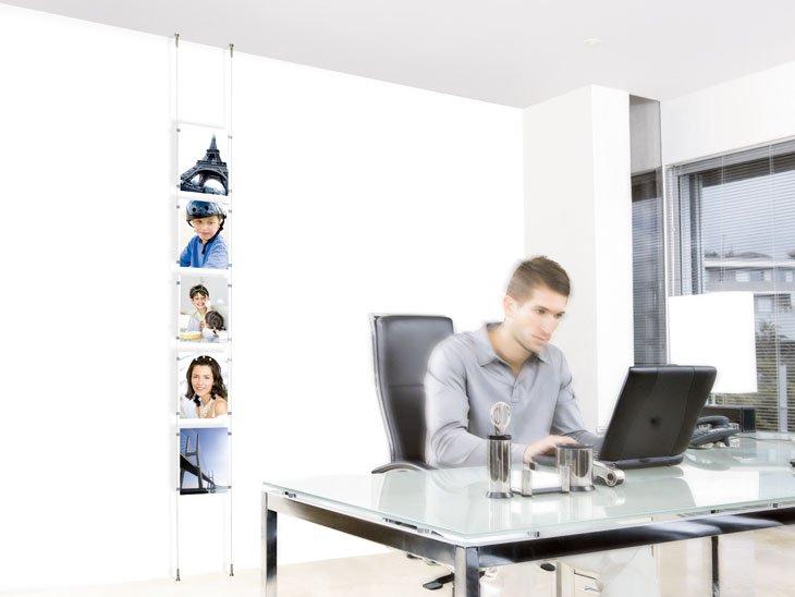 artiteq-display-it-Bundle-Simple-Picture-Hanging