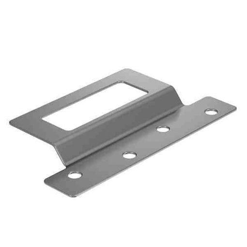 Artiteq Frame Hanger for Wooden frame