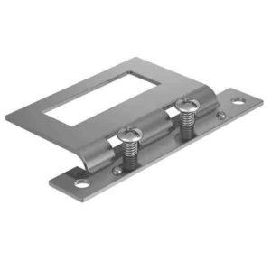 Artiteq Frame Hanger for aluminium frame