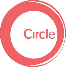Circle Hospital